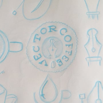 chris-coffee-sketches-2