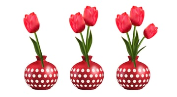 diana-tut-tulips mesh-34