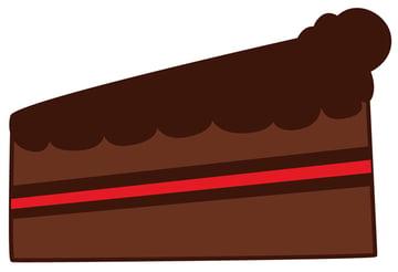 cake-006