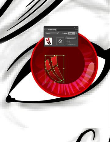 Vampiress_Eye_Details