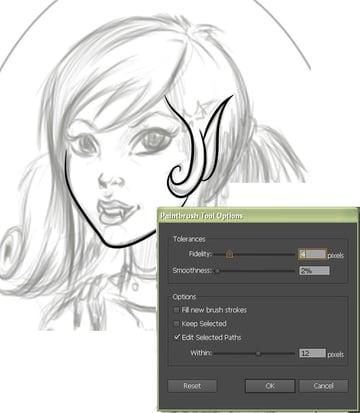 Vampiress_Paintbrush_Options_Doubleclick