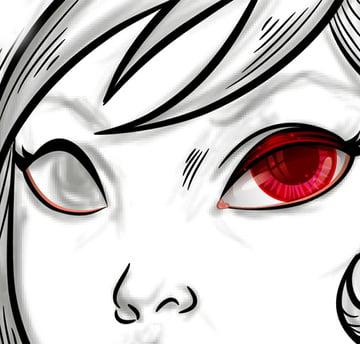 Vampiress_Second_Eye