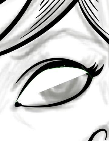 Vampiress_Shaping_Eye_Apple