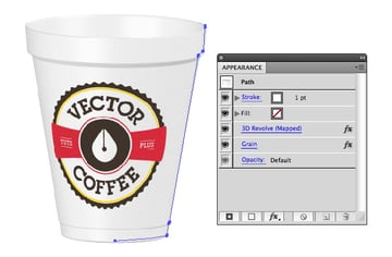 coffee-cup_apperance
