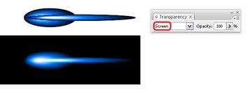 diana-QT-Neon-brushes-5