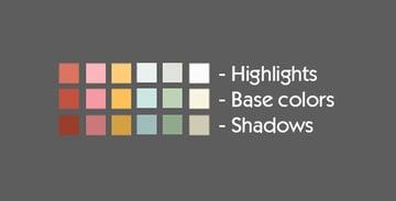 Sea-Pattern-Color-Palette