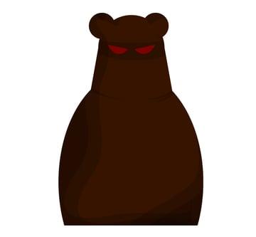 cartoon-bear-scene-38