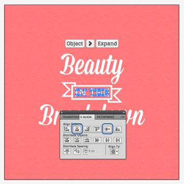 chris-beauty-5-8