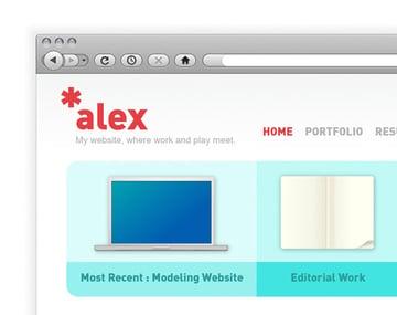 illustrators-role-in-web-design-alex