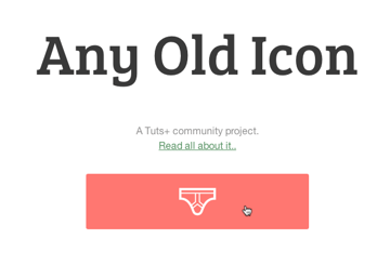 illustrators-role-in-web-design-any-old-icon