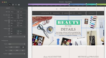 illustrators-role-in-web-design-reflow
