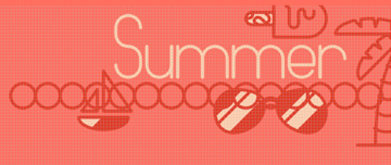 chris-summer-12-2