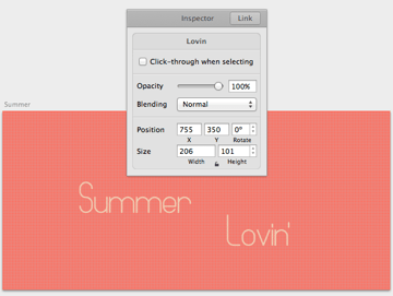 chris-summer-3-5