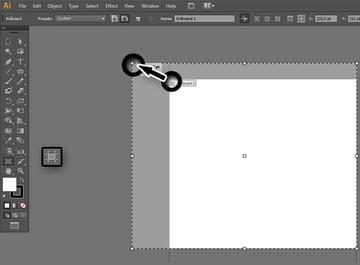 kittenangel1-1_document_size