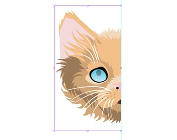 kittenangel11-2_clippin_mask2