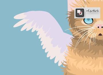 kittenangel13-5_wings2