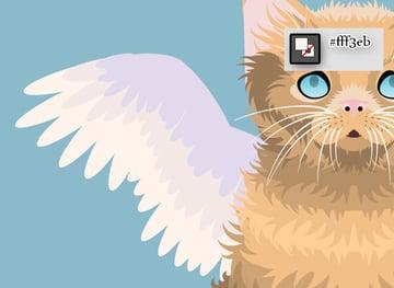 kittenangel13-6_wings3