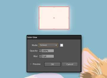 kittenangel14-1_glow_example