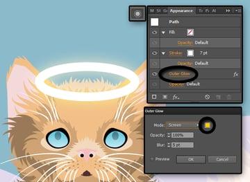 kittenangel14-6_outer_glow_change