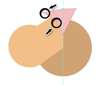 kittenangel3-3_nose_shape
