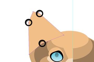 kittenangel9-2_ear_shape2
