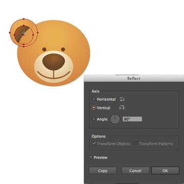 13_Teddy_Bear_head_ear