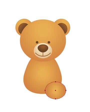 19_Teddy_Bear_head_paw