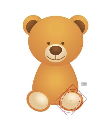 22_Teddy_Bear_head_paw