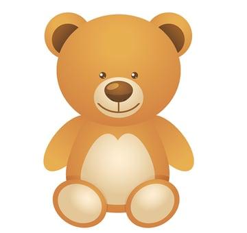 47_Teddy_Bear_head_paw_shadow