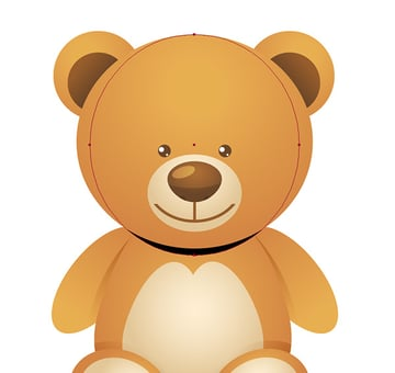 57_Teddy_Bear_head_head_shadow