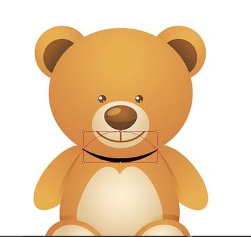 59_Teddy_Bear_head_head_shadow