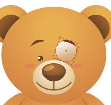 69_Teddy_Bear_face_brow