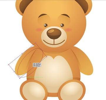 72_Teddy_Bear_arm_stitch