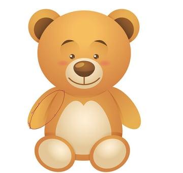 73_Teddy_Bear_arm_stitch