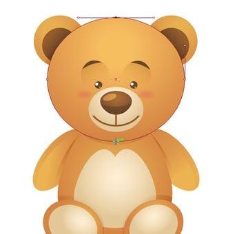 75_Teddy_Bear_head_stitch