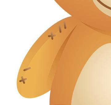 82_Teddy_Bear_arm_stitch