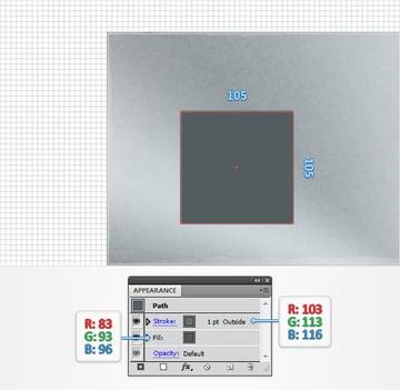 Tic Tac Toe Game Interface