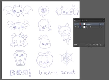 02_tut_illustrator_cc_kawaii_halloween_sketch_by_miss_chatz