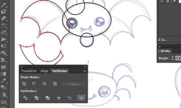 05_tut_illustrator_cc_kawaii_halloween_sketch_by_miss_chatz