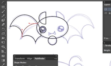 07_tut_illustrator_cc_kawaii_halloween_sketch_by_miss_chatz
