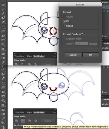 08_tut_illustrator_cc_kawaii_halloween_sketch_by_miss_chatz