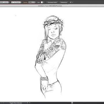 1_tattoo_girl_1