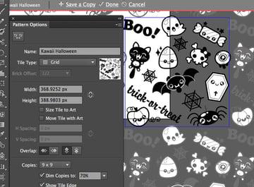 24_tut_illustrator_cc_kawaii_halloween_sketch_by_miss_chatz