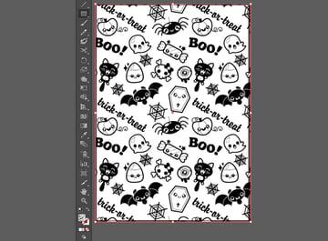 26_tut_illustrator_cc_kawaii_halloween_sketch_by_miss_chatz