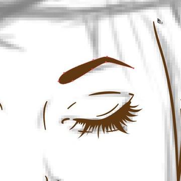 7_tattoo_girl_brow
