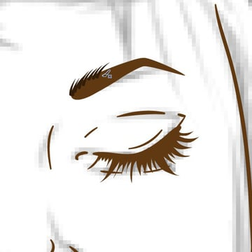 8_tattoo_girl_brow