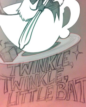 Twinkle_Twinkle_10