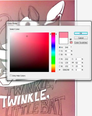 Twinkle_Twinkle_18