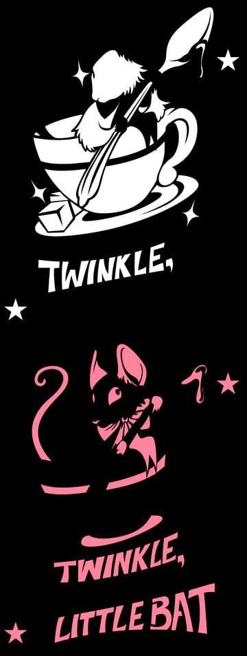 Twinkle_Twinkle_27