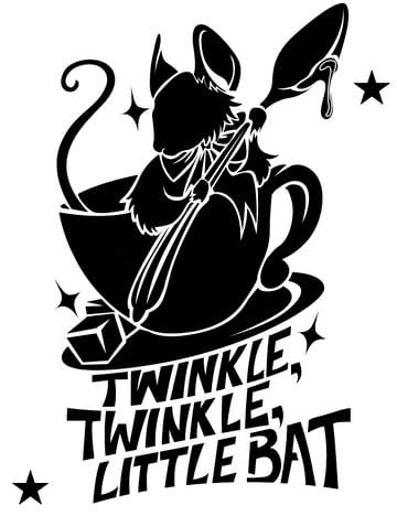 Twinkle_Twinkle_28